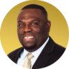 Dwayne Seymour - icon