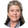 Sharon Roulstone - icon small